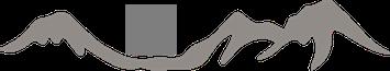 bend-map-co-mountain-separator-2