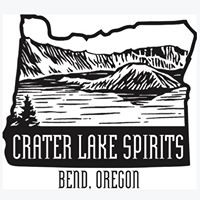 crater-lake-spirits-logo