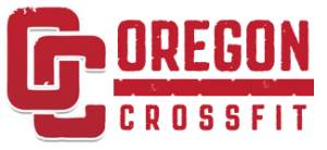 orgon-crossfit-logo
