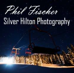 Silver Hilton Photography