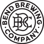 Bend Brewing Co logo