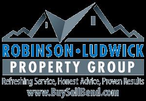 Robinson Ludwick Property Group
