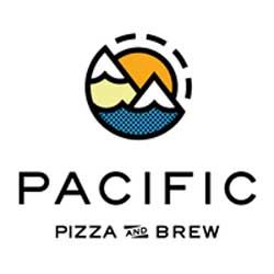 pacific-pizza-and-brew-logo