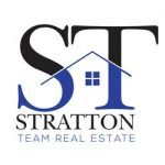 Stratton Team Real Estate logo