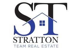 Stratton Team Real Estate logo