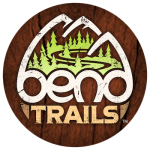bend-trails