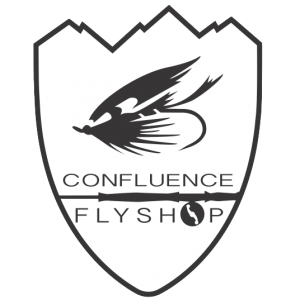 confluence-fly-shop