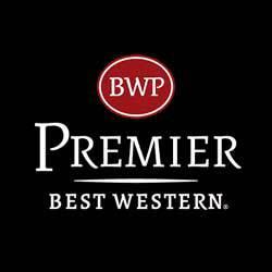Best Western Premiere