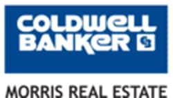 coldwell-banker-2