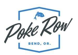 poke-row-logo