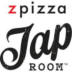 ZPizza Tap Room Bend